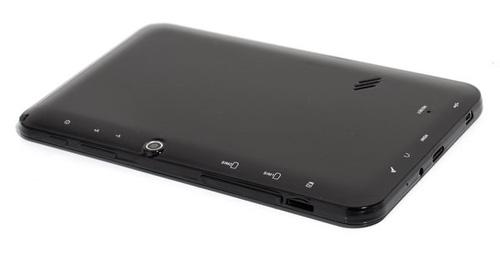 Máy tính bảng Sunpad A9, thương hiệu Nhật Bản giá rẻ - 3