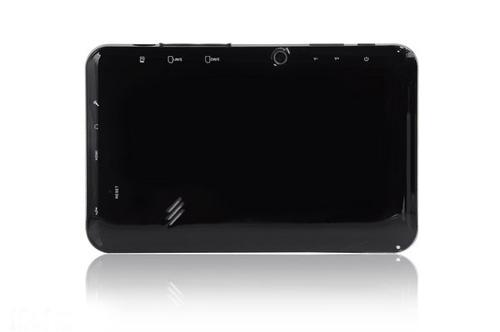 Máy tính bảng Sunpad A9, thương hiệu Nhật Bản giá rẻ - 5