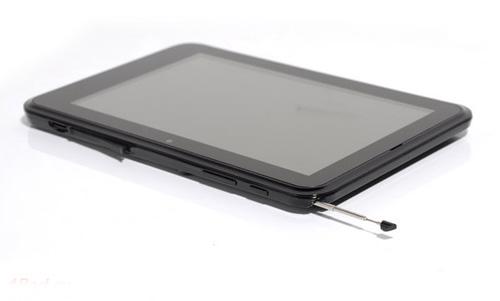 Máy tính bảng Sunpad A9, thương hiệu Nhật Bản giá rẻ - 6