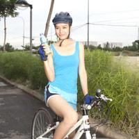 Bí quyết tăng sức bền khi tập thể thao