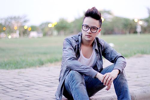 Cao Thái Sơn khen Hồng Quế hết lời - 8