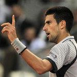 Thể thao - Djokovic - Dimitrov: Cơn địa chấn (V2 Madrid Open)