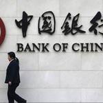 Ngân hàng TQ cắt đứt với ngân hàng Triều Tiên