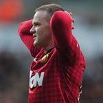 Bóng đá - Rooney bất ngờ muốn gia nhập Bayern
