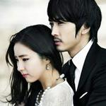 Phim - Những phim bộ Hàn gây sốt tháng Tư