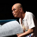 """Ngọc Đại lên tiếng về album  """" nhạy cảm """""""