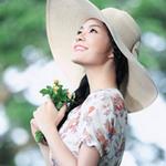 Phim - Dương Cẩm Lynh hồn nhiên như cây cỏ