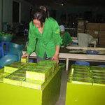 Thị trường - Tiêu dùng - Nhiều lô chè xuất khẩu của VN bị trả về