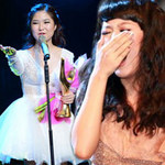 """Ca nhạc - MTV - Giải thưởng nhạc Việt: """"Thay máu"""" để sống"""