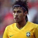 """Bóng đá - Barca, Real không ngừng """"tranh chấp"""" Neymar"""