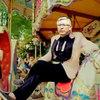 Chế Sir Alex Ferguson nhảy gangnam style