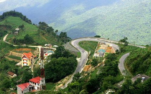 Những điểm du lịch gần Hà Nội tuyệt vời - 6