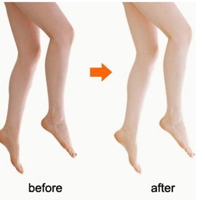 Cách làm trắng da toàn thân hiệu quả - 2
