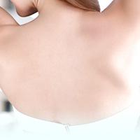 Cách làm trắng da toàn thân hiệu quả