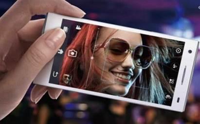 Smartphone OPPO Find Way & Piano chính hãng giá rẻ - 2