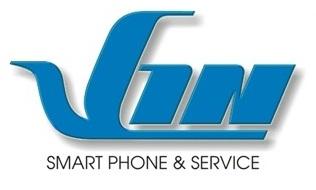 Smartphone OPPO Find Way & Piano chính hãng giá rẻ - 5