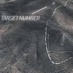 Tin tức trong ngày - Lộ địa điểm thử UAV của Triều Tiên