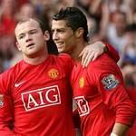 Bóng đá - Ronaldo trở lại MU, Rooney tới Chelsea?