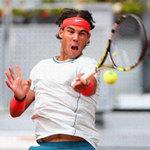 Thể thao - Nadal - Youzhny: Dấu ấn đẳng cấp (V3 Madrid Open)