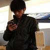 iPhone giá rẻ buộc phải ra mắt trong năm nay