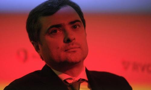 Vì sao Phó Thủ tướng chủ chốt của Nga ra đi?