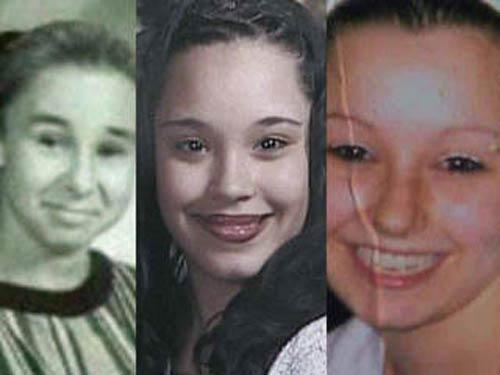 Mỹ: Kẻ bắt nhốt 3 phụ nữ có thể bị tử hình