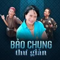 Hài Bảo Chung: Tập sự