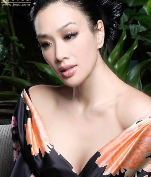 10 sao gốc Việt nổi tiếng năm châu - 10