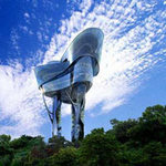 Du lịch - 8 đài quan sát ấn tượng số một hành tinh