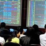 Tin chứng khoán - TTCK 10/5: Có thể tham gia vào thị trường