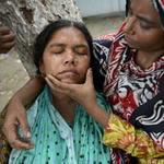 Tin tức trong ngày - Bangladesh: Quá 1.000 người chết vì sập nhà