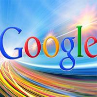 Google ra mắt các kênh YouTube thu phí