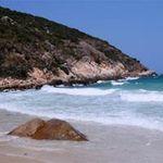Du lịch - Về đảo Bình Ba hoang sơ tuyệt đẹp