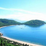 """Du lịch - Các bãi biển đẹp """"mê hồn"""" của miền Trung"""