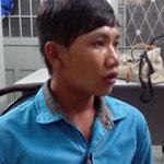An ninh Xã hội - 3 án mạng ở Vũng Tàu: Bắt 2 nghi phạm