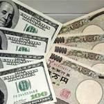 Tài chính - Bất động sản - Đồng Yên lao dốc, Nhật vừa mừng vừa lo