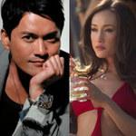 Phim - 10 sao gốc Việt nổi tiếng năm châu