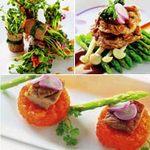 Ẩm thực - Thịt đà điểu - thực phẩm giàu dưỡng chất