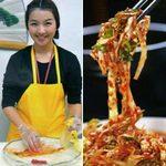 Ẩm thực - Kim chi - không chỉ là một món ngon
