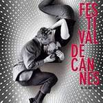 Phim - 15 phim hot nhất Cannes 2013