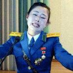Tin tức trong ngày - Vì sao nữ CS Triều Tiên được phong anh hùng?