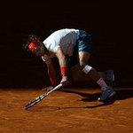 Thể thao - Cú lốp bóng thần sầu của Nadal
