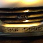 """Tin tức trong ngày - Đuổi việc tài xế taxi """"chặt chém"""" khách Tây"""
