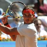 Thể thao - Nadal - Wawrinka: Cúp ở lại TBN (CK đơn nam Madrid Open)