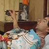 Mr Bean: Đồng hồ báo thức