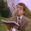 Mr Bean: Picnic