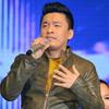 Lam Trường hát một mạch 15 bản hit