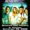 Star Movies 16/5: RoboDoc