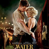Star Movies 19/5: Water for Elephants