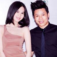 Khắc Tiệp: Một mình vươn tới Giấc Mơ Hoa
